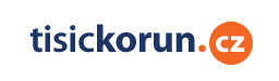 www.tisickorun.cz